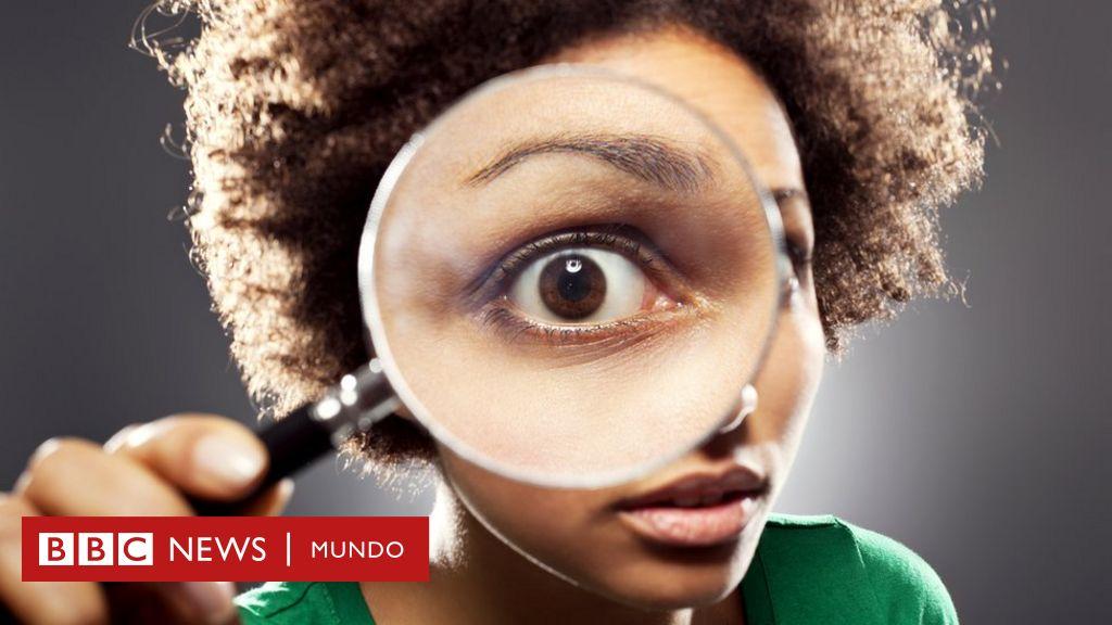 clamidia ojo