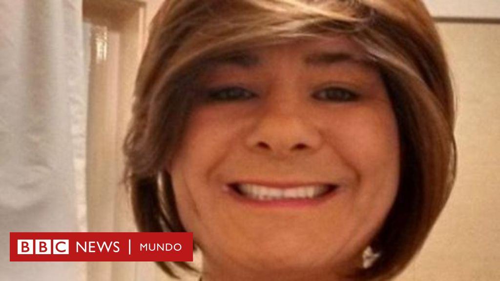 Condenan A Cadena Perpetua Al Violador Que Se Declaro Transgenero