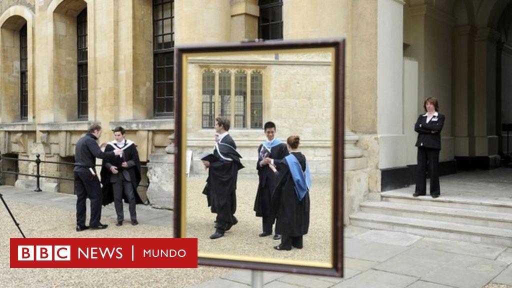 ¿Cómo responderías a estas 5 preguntas de la entrevista para entrar en la Universidad de Oxford?