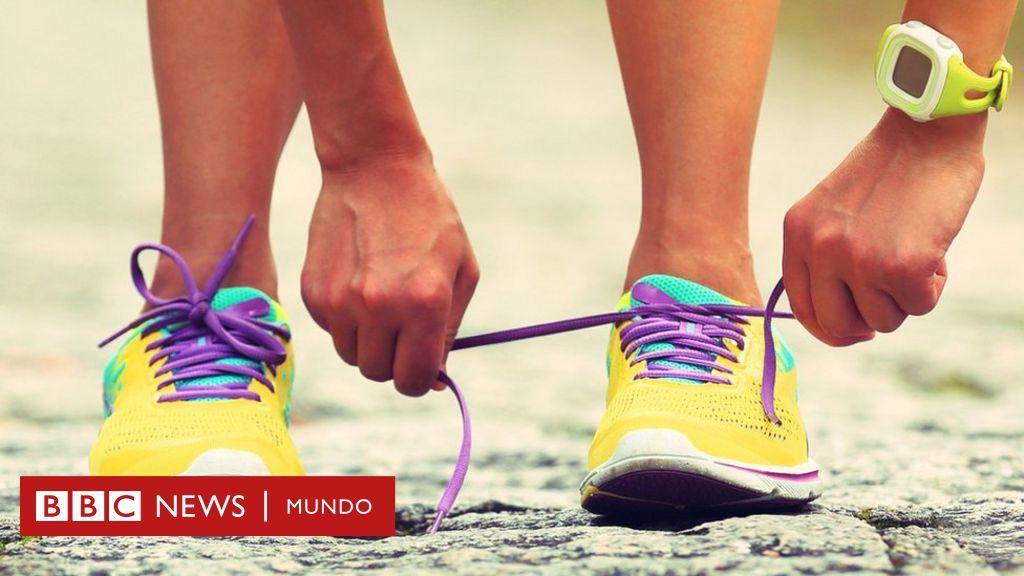 zapatos de seguridad puma para mujer nueva frases mujer