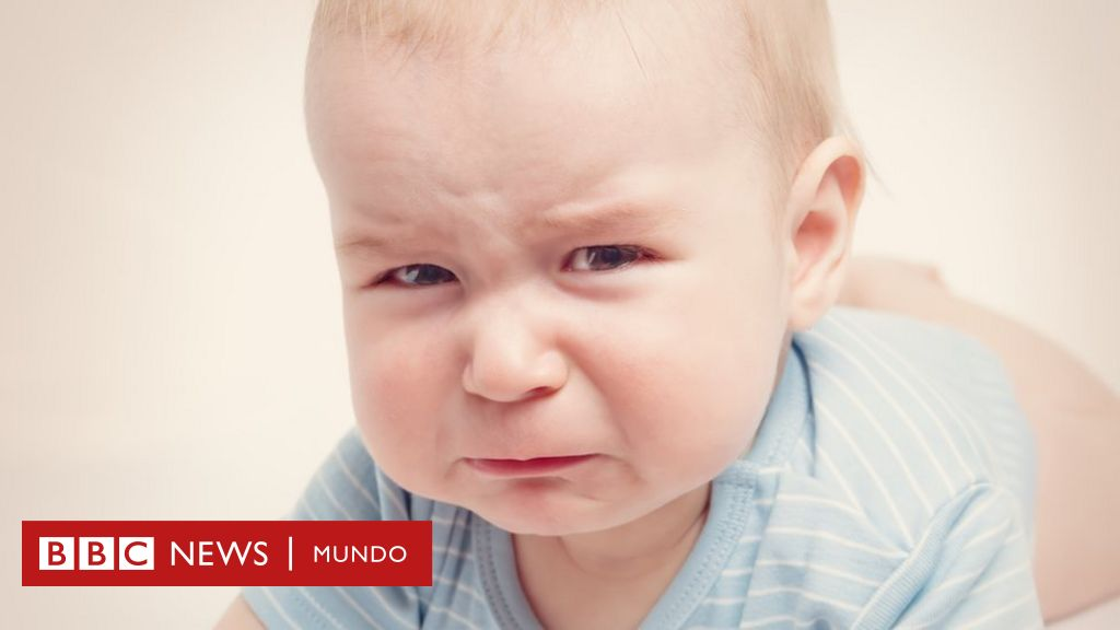 como le puedo bajar la fiebre a mi bebe de 2 años