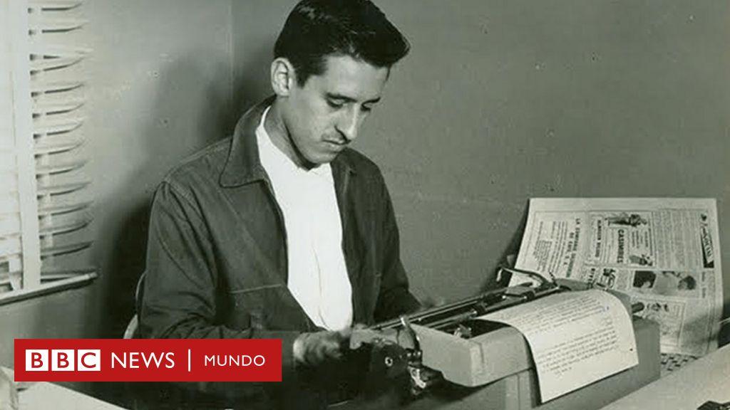 Roque Dalton El Poeta Guerrillero Del Unicornio Azul Que