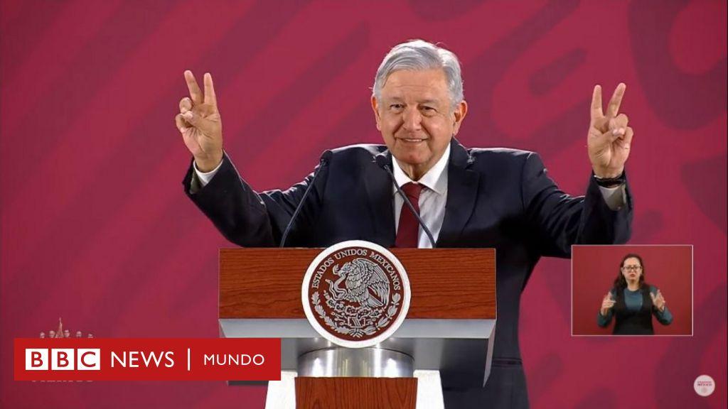 Resultado de imagen de Ebrard asegura que no se cerrará la frontera de México con EU por el coronavirus