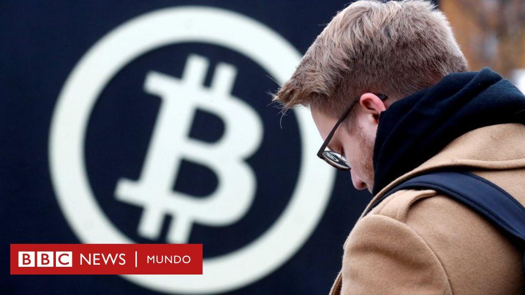 en qué criptomoneda está invirtiendo ibm banc sabadell comprar bitcoins
