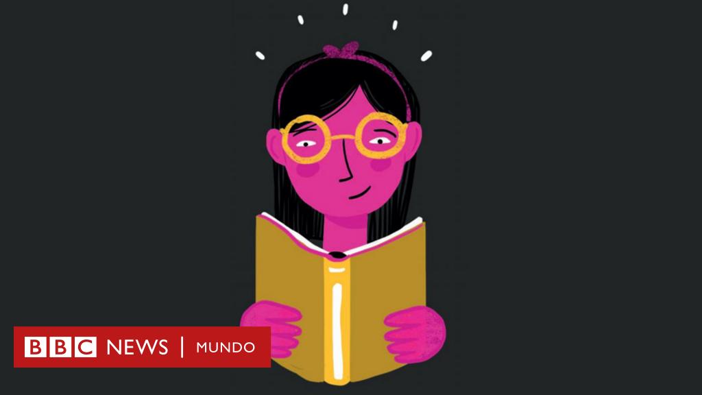 ¿Cómo estudiar en casa y prepararse para exámenes durante la cuarentena? 7 consejos prácticos de la Unesco