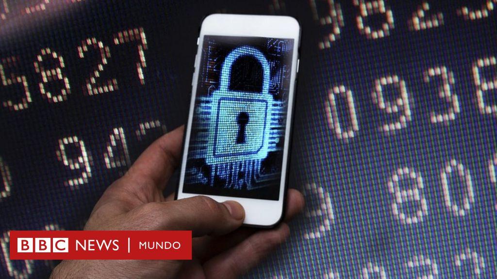 La captura del Chapo y otros 4 casos en los que el celular pudo usarse como herramienta de espionaje