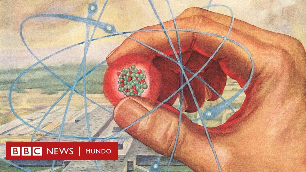 Partícula X17: qué es la quinta fuerza que dicen haber descubierto científicos húngaros