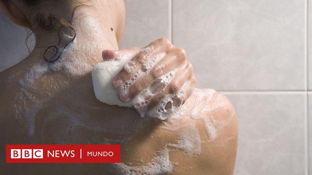 como limpiar una infeccion en la piel