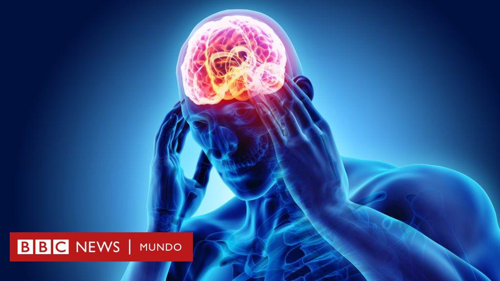 Medicamento para la migraña, dolor de cabeza, hipertensión
