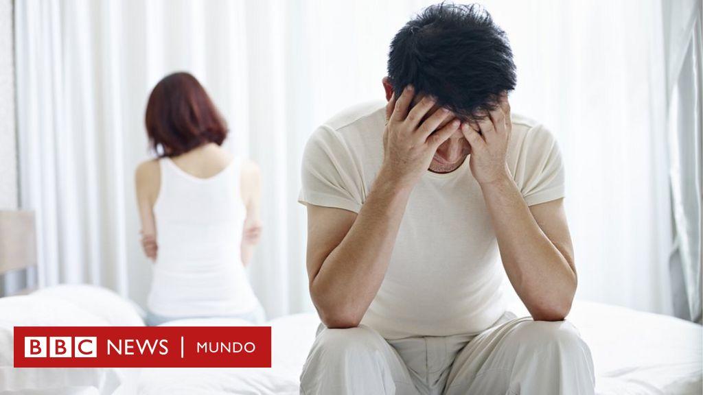 Sindromes que afectan al ser humano