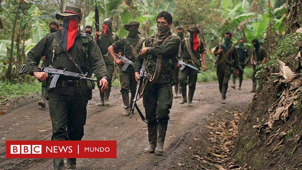 ¿Por qué el ELN lleva la guerra a la ciudad si está negociando la paz en Colombia y qué puede hacer el Estado ahora?