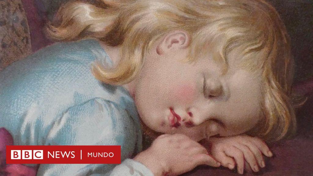 5 Antiguos Trucos De Los Primeros Gurús Del Sueño Para Combatir El Insomnio Y Que Te Ayudan Hoy En Día Bbc News Mundo