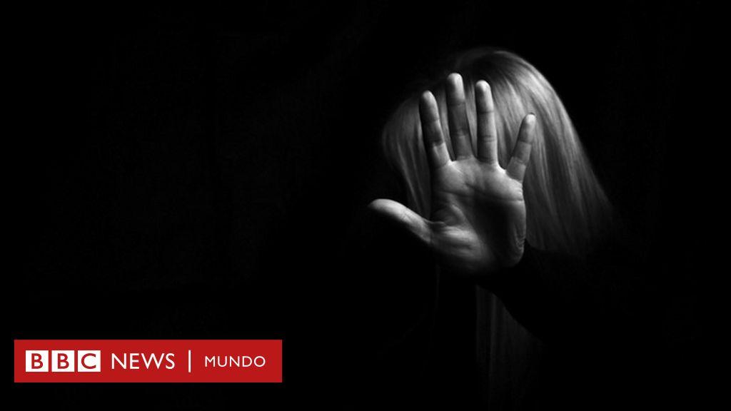 Las Señales De Advertencia Estaban Ahí El Drama De La Mujer Que Fue Estrangulada Por Un Hombre Con Problemas Mentales Y Cuyo Crimen Pudo Evitarse Bbc News Mundo
