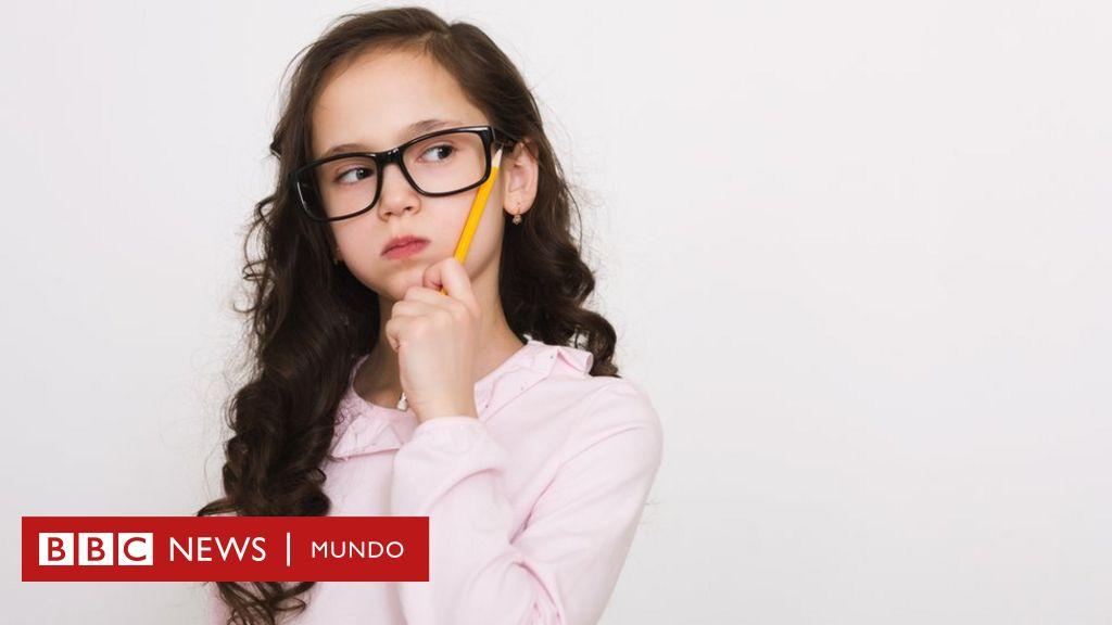 Matemáticas: cómo nuestra lengua materna afecta a nuestra habilidad para contar y aprender