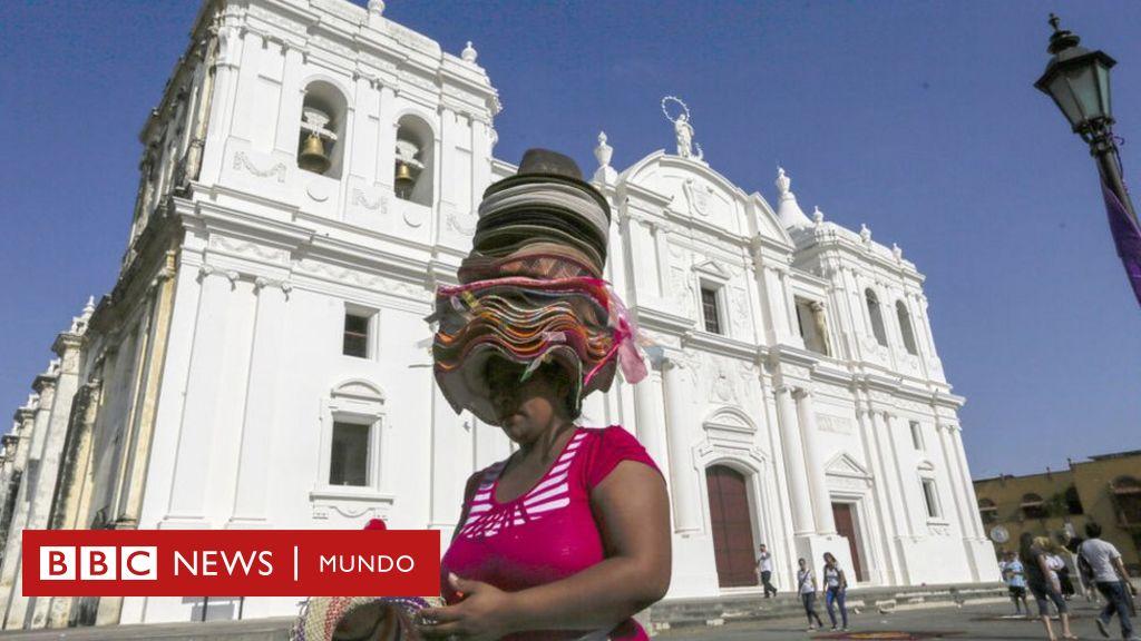 de que pais son las mujeres mas bellas de latinoamerica