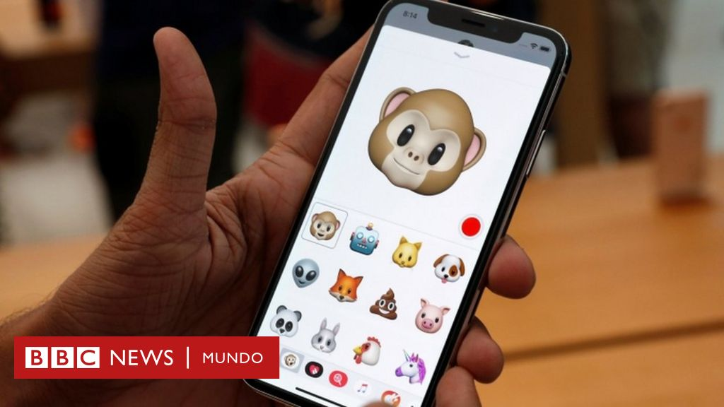 9e4c539f4ce Apple pide disculpas por ralentizar los iPhone
