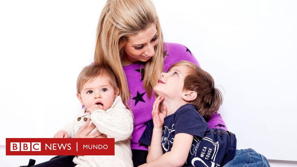 Me Sentía Con Vergüenza Y Sin Derecho A Disfrutar Del Embarazo 5 Testimonios Sobre La Culpa De Ser Madre O Padre Y Qué Hacer Para Superarla Bbc News Mundo