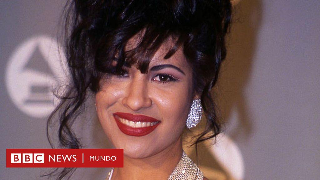 Selena Quintanilla Cómo Fue El Asesinato De La Reina Del Tex Mex Hace 25 Años A Manos De La Presidenta De Su Club De Fans Bbc News Mundo