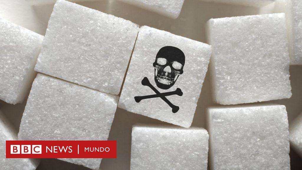 peligros del aspartamo y la diabetes