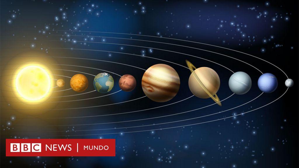 Cuál es el planeta más cercano a la Tierra (la respuesta no