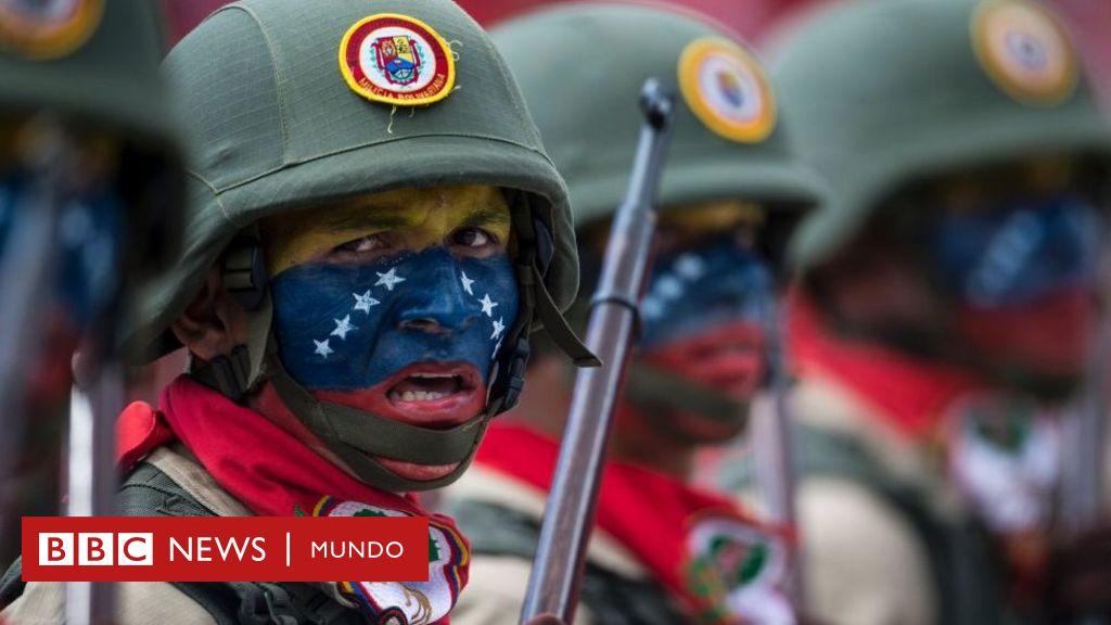 Imanes para bajar de peso escuela militar uruguaya