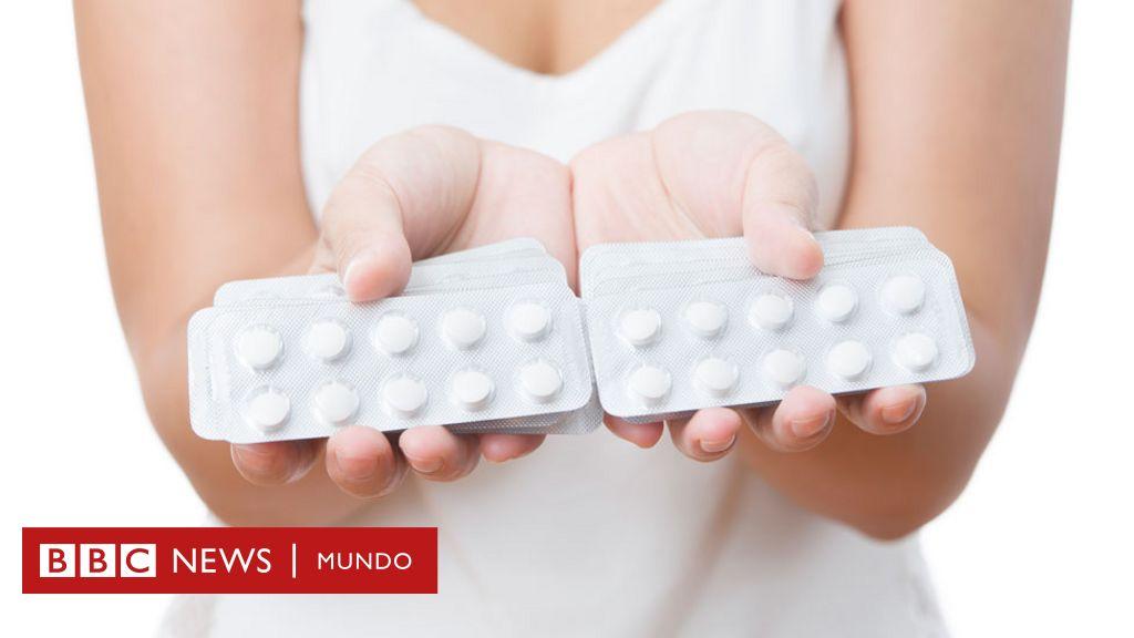 para k sirve la pastilla paracetamol