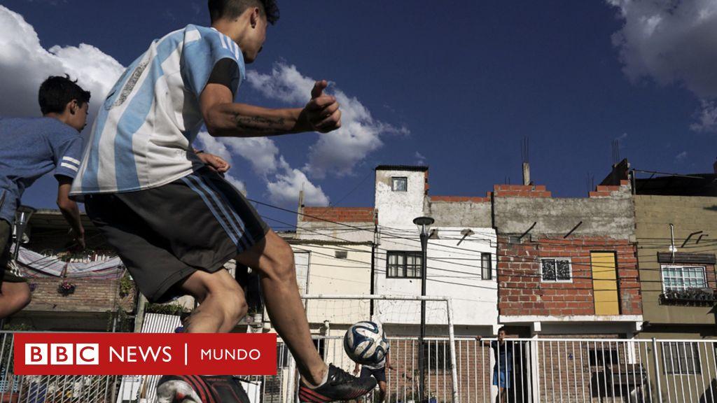 BBC Mundo Deportes cover image