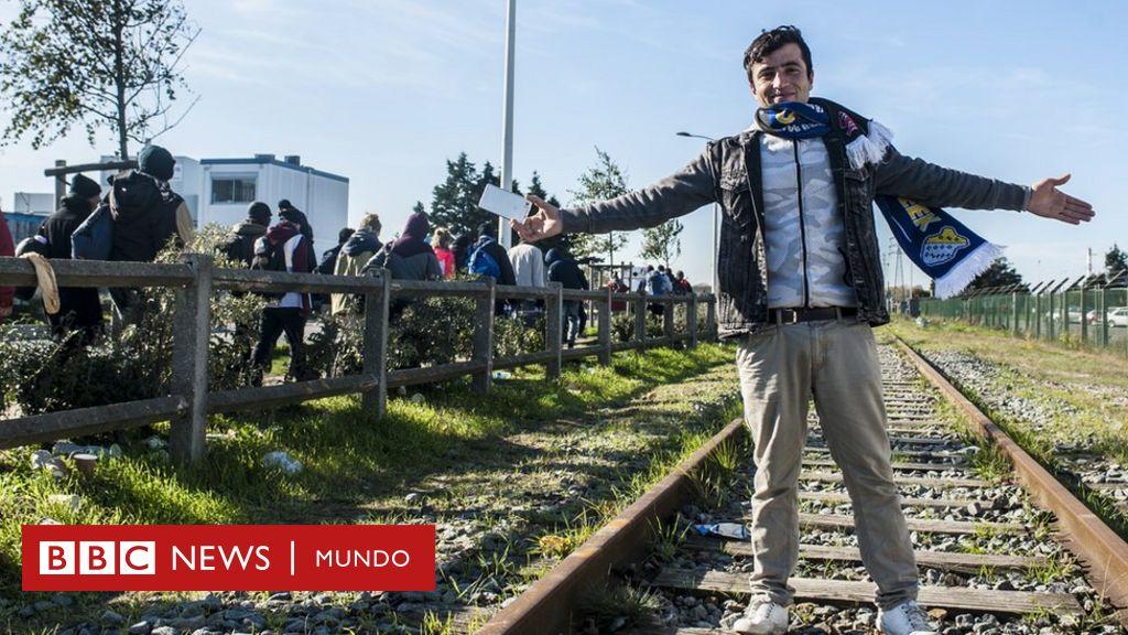 Estos son los 10 pa ses del mundo con m s inmigrantes for Noticias actuales del mundo del espectaculo