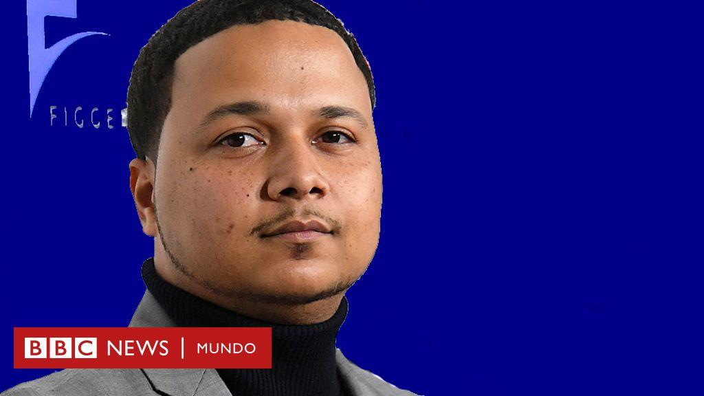 Freddie Figgers El Bebé Al Que Abandonaron En La Basura Y Ahora Es Un Millonario Tecnológico Bbc News Mundo