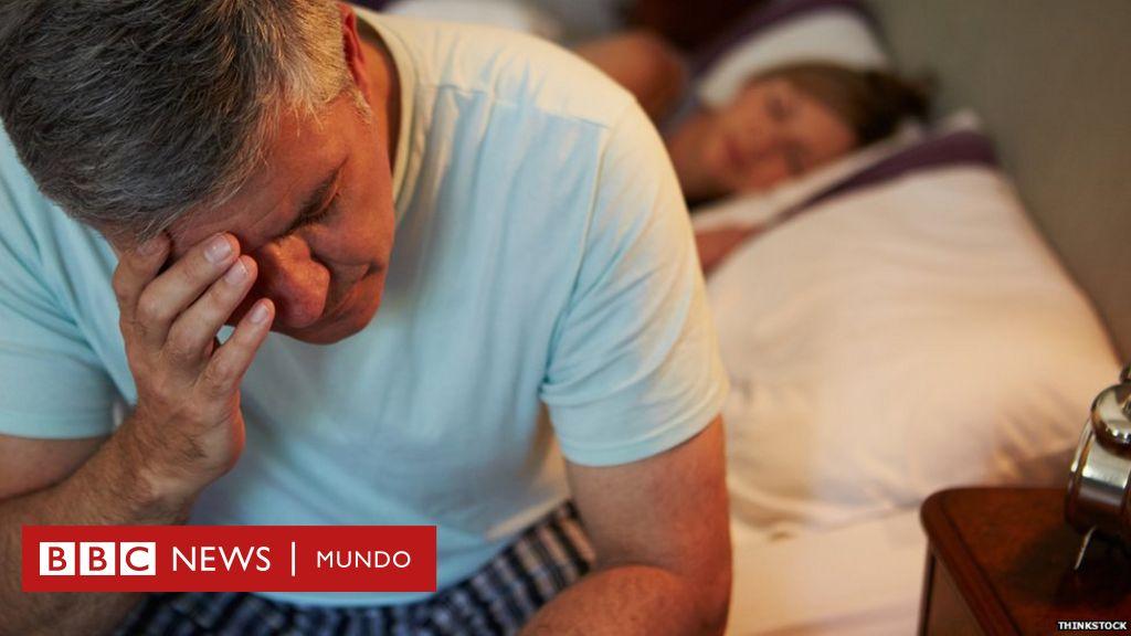 ¿Por qué es tan malo comer tarde por la noche?