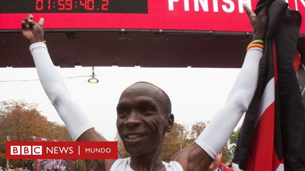 dieta para maraton 42 km