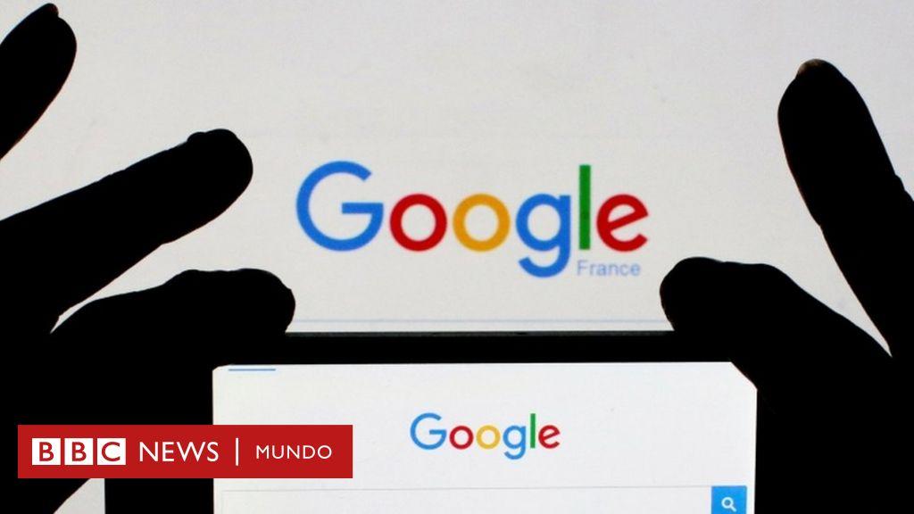 """El error durante un ejercicio que podría costar a Google """"US $ 10 millones"""""""