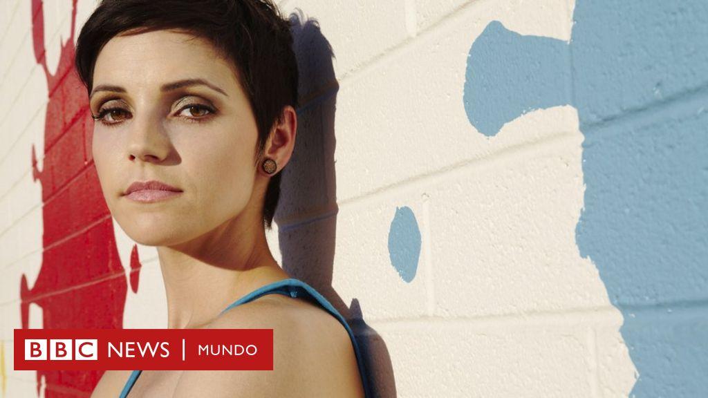 occidente de america latina bbc - photo#46