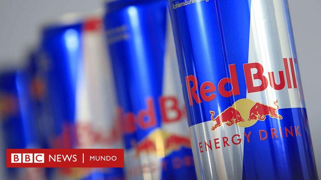 Cómo El Tailandés Chaleo Yoovidhya Construyó El Imperio De Red Bull La Mayor Compañía De Bebidas Energéticas Del Mundo Bbc News Mundo