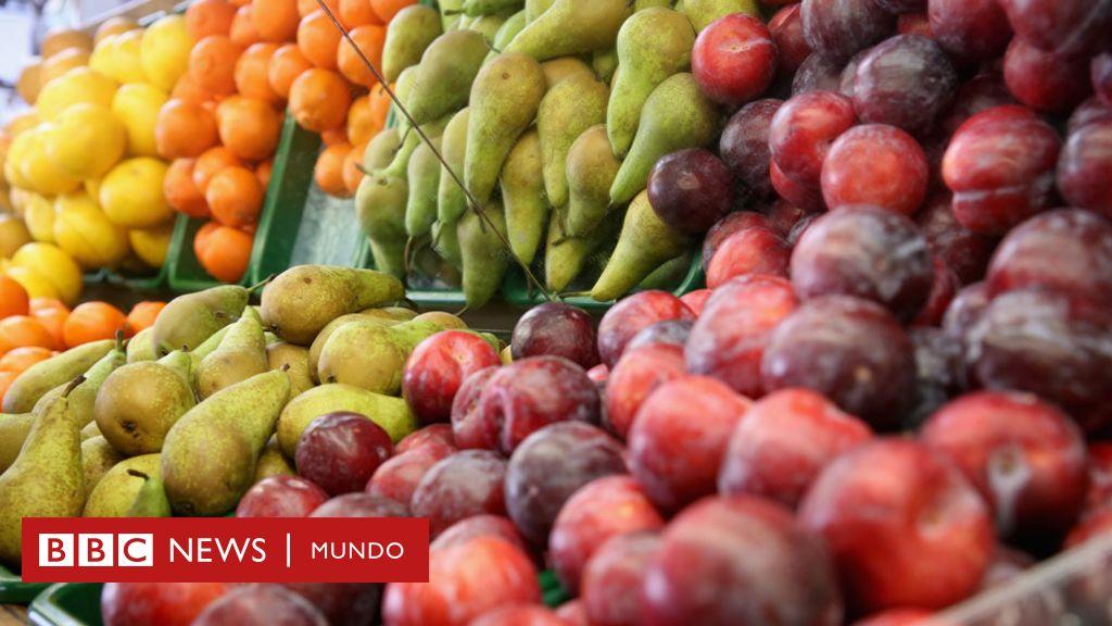 mejor dieta de frutas para la diabetes