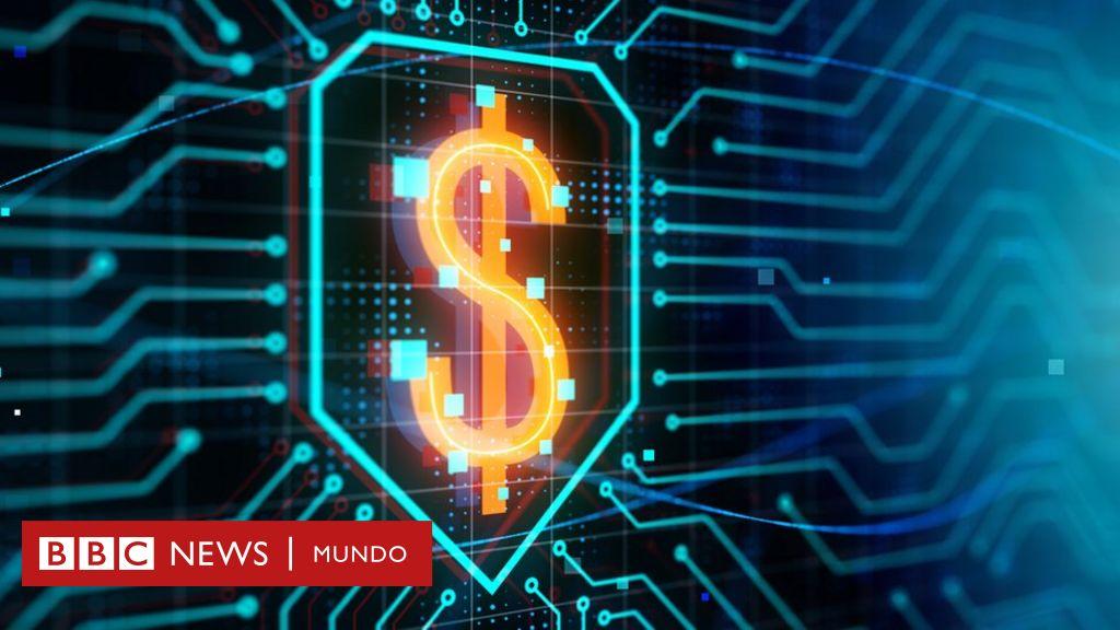 """Dólar digital: la carrera de las grandes potencias por crear su moneda virtual """"oficial"""""""