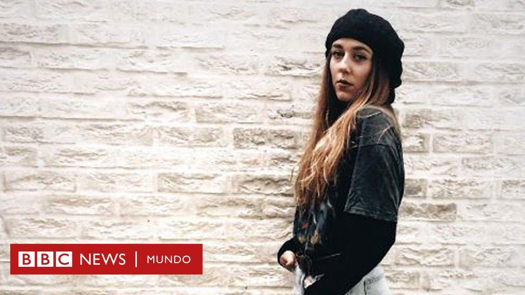 ciudad victoria jóvenes lesbianas página web de citas