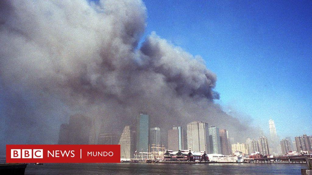 Por qué la CIA no detectó los ataques del 11S (pese a todas las señales que tuvieron)