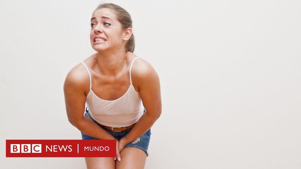dificultad para la diabetes orinar en mujeres