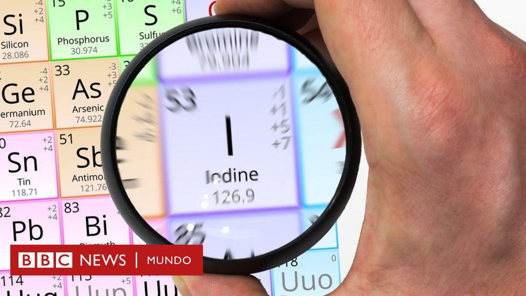Es 121/76 una buena presión arterial