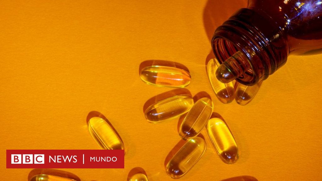 ¿Cuál es la relación de la vitamina D con enfermedades virales como el coronavirus? - BBC News Mundo