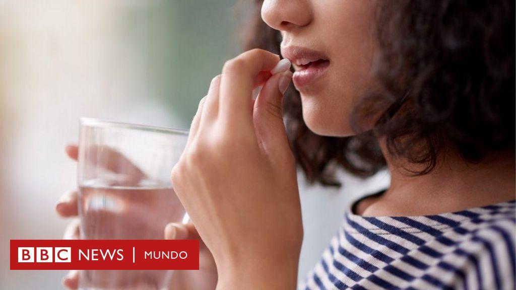 que pasa si uno deja de tomar las pastillas anticonceptivas
