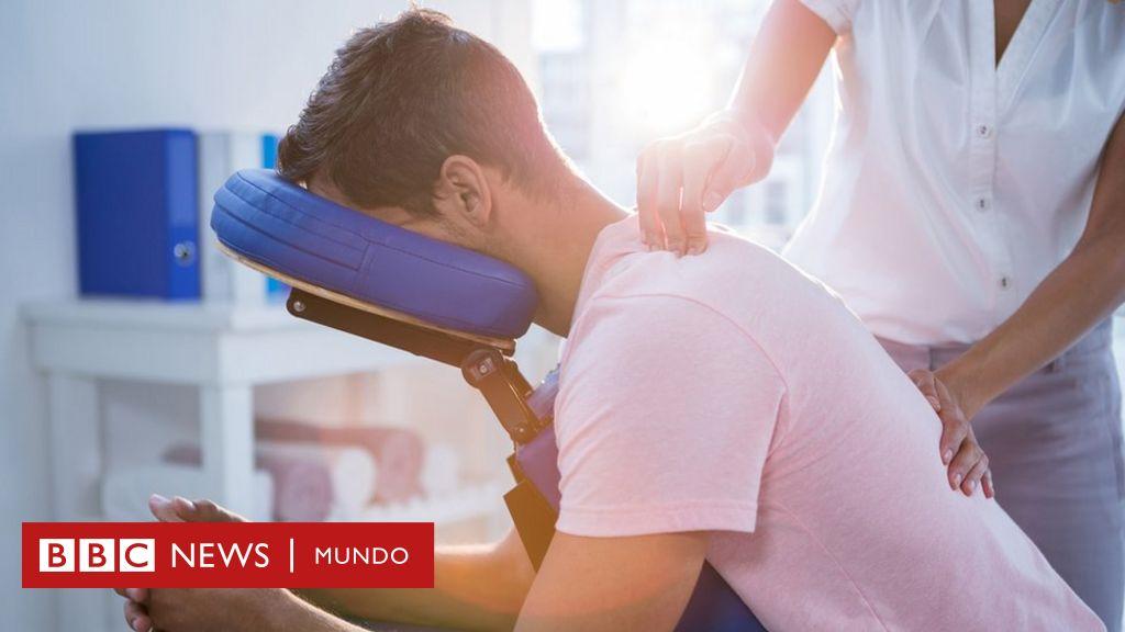 Mejor medicamento para dolor de espalda baja
