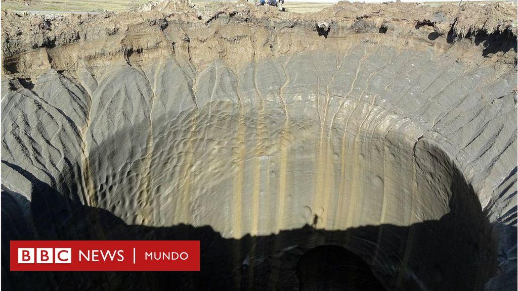 HISTORIA DE LA TIERRA - cover