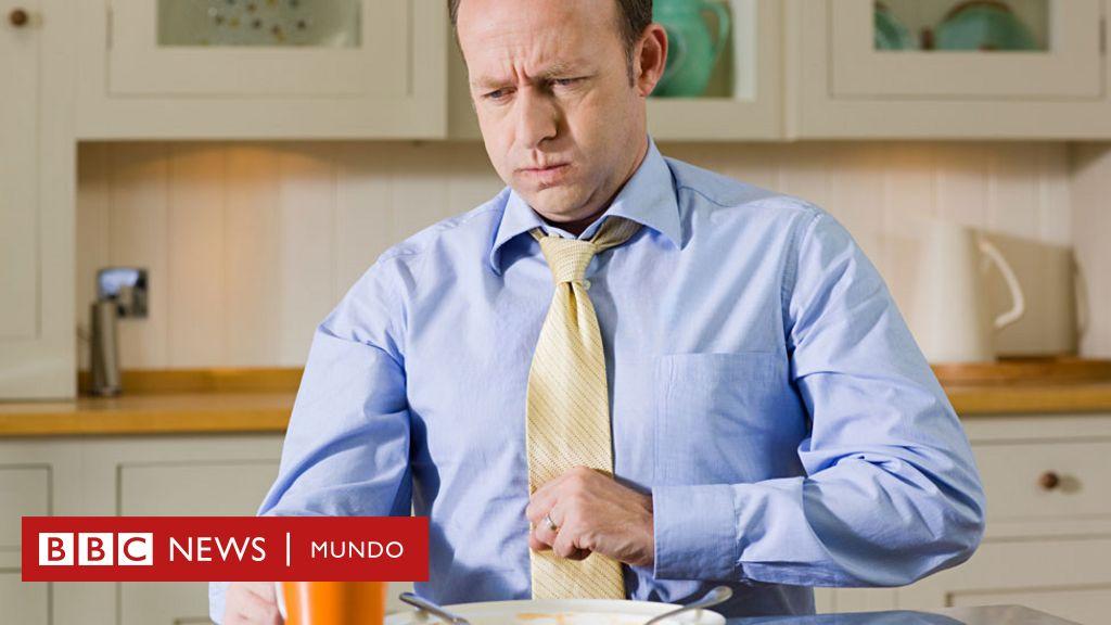 como bajar la acidez estomacal remedios caseros