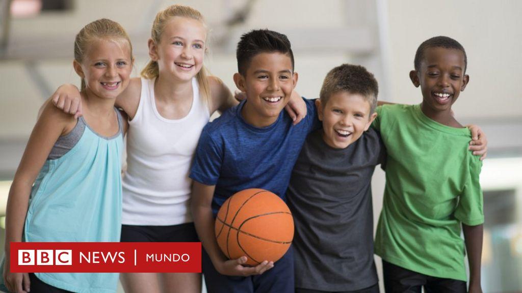 diabetes tipo 2 en niños ejercicio