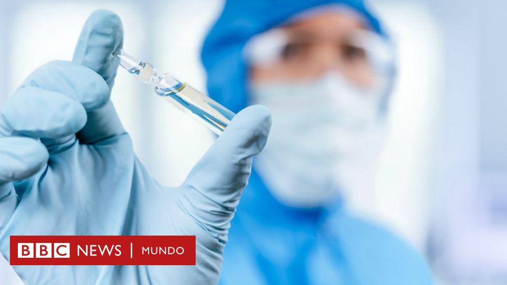 ¿Cómo se protege el cuerpo humano de las infecciones?