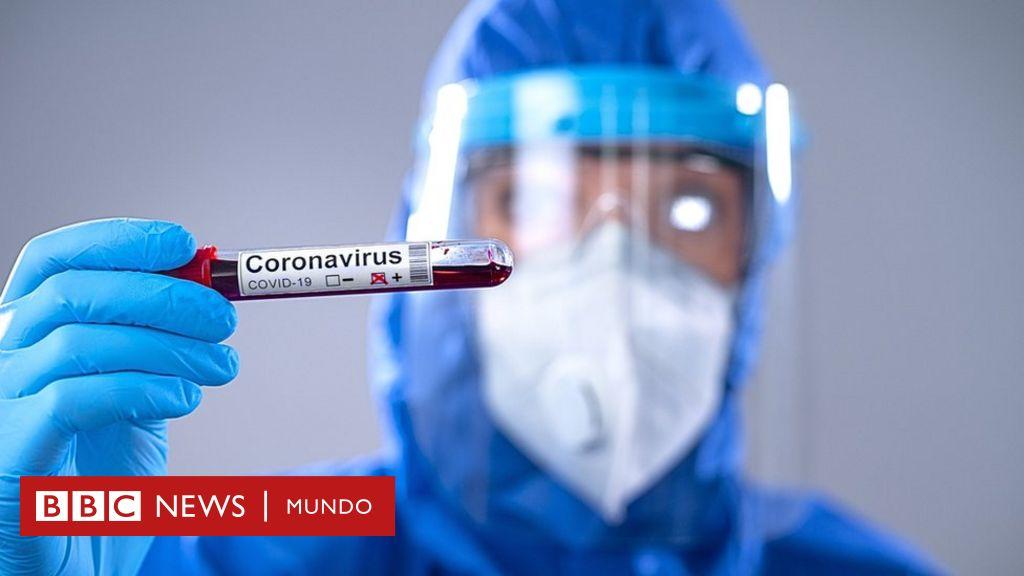 tratamiento de bacterias en la sangre