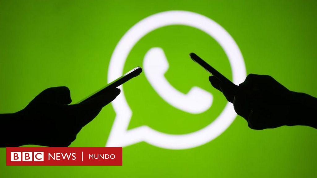 En qué teléfonos dejará de funcionar WhatsApp en los próximos meses