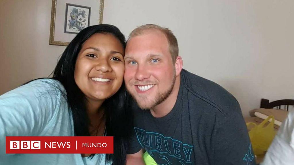Joshua Holt El Mormon Estadounidense Encarcelado En Venezuela Cuya Liberacion Reclama El Gobierno De Trump Bbc News Mundo